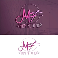 MF from Me to You, Logo e Identidade, Outros