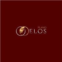 Plano Elos , Logo e Identidade, Outros