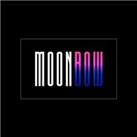 moonbow, Logo e Identidade, Roupas, Jóias & acessórios