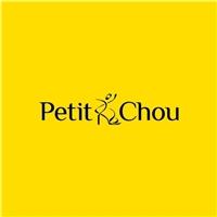 Petit Chou, Logo e Identidade, Roupas, Jóias & acessórios