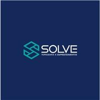 Solve Topografia e Empreendimentos, Logo e Identidade, Outros
