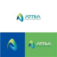 ATRIA Energias Renováveis, Logo e Identidade, Outros