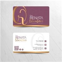 Dra. Renata Quintais, Web e Digital, Beleza