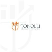 Tonolli Contabilidade e Consultoria, Web e Digital, Contabilidade & Finanças