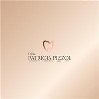 Dra Patricia Pizzol, Logo e Identidade, Odonto