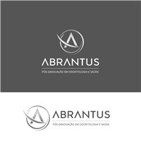 Abrantus, Logo e Identidade, Odonto