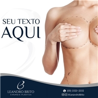 Leandro Brito, Web e Digital, Beleza