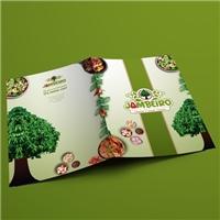Jambeiro Bar e Restaurante, Peças Gráficas e Publicidade, Alimentos & Bebidas