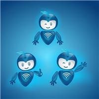 New Net Telecom, Construçao de Marca, Tecnologia & Ciencias