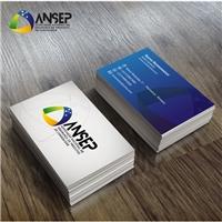 ANSEP - associação nacional de segurança de produtos ao consumidor, Logo e Identidade, Associações, ONGs ou Comunidades