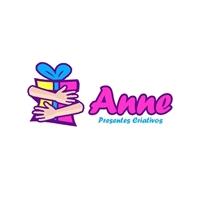 ANNE PRESENTES, Logo e Identidade, Outros