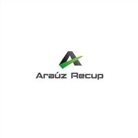 Araúz Recup, Logo e Identidade, Outros