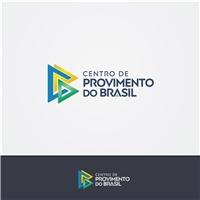 Centro de Provimento do Brasil, Outros, Educação & Cursos