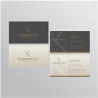 Kalyanna Gil Cirurgia Plástica , Web e Digital, Saúde & Nutrição