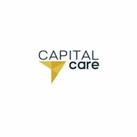 Capitalcare, Logo e Identidade, Outros
