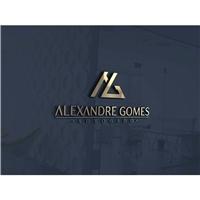 Alexandre Gomes Advogado, Web e Digital, Advocacia e Direito