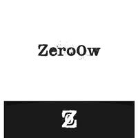 Zero0w, Logo e Identidade, Outros