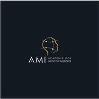 Academia dos Médicos Injetores, Logo e Identidade, Educação & Cursos