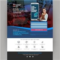 ACB Automação Comercial da Bahia, Web e Digital, Outros