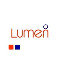 Lumen, Logo e Identidade, Consultoria de Negócios