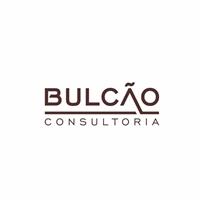 BULCÃO CONSULTORIA LTDA - , Logo e Identidade, Outros