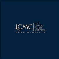Luiz Claudio Mendes Carvalho, Logo e Identidade, Saúde & Nutrição