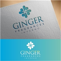 Ginger Fragrances, Logo e Identidade, Outros
