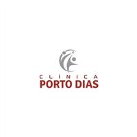 Arte & Design , Logo e Identidade, Marketing & Comunicação