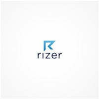 Rizer, Web e Digital, Computador & Internet