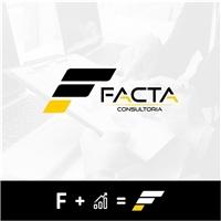 FACTA, Web e Digital, Consultoria de Negócios