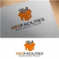 NeoFacilities, Logo e Identidade, Outros