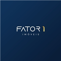 Fator1 Imoveis , Web e Digital, Imóveis