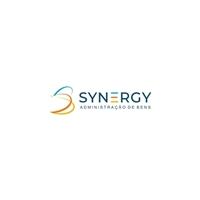 Synergy Administração de Bens LTDA, Logo e Identidade, Imóveis