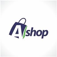 Ashop, Logo e Identidade, Outros