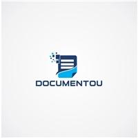 Documentou, Logo e Identidade, Tecnologia & Ciencias