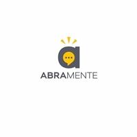 ABRAMENTE, Logo e Identidade, Marketing & Comunicação