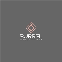 Burrel Arquitetura , Web e Digital, Arquitetura
