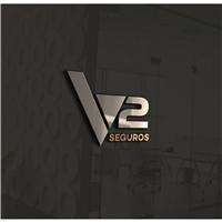 V2 SEGUROS, Logo e Identidade, Outros