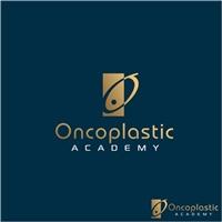 Oncoplastic Academy, Logo e Identidade, Saúde & Nutrição