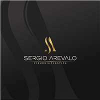SERGIO AREVALO - CIRURGIA PLASTICA, Web e Digital, Beleza