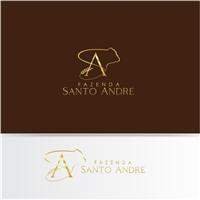 Fazenda Santo André, Logo e Identidade, Outros