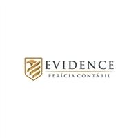 EVIDENCE PERÍCIA CONTÁBIL, Web e Digital, Contabilidade & Finanças