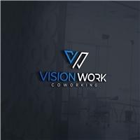 VISION WORK, Logo e Identidade, Outros