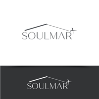 SoulMar, Logo e Identidade, Artes, Música & Entretenimento