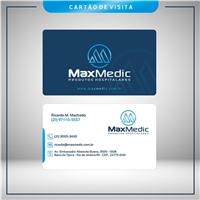 MaxMedic, Web e Digital, Saúde & Nutrição