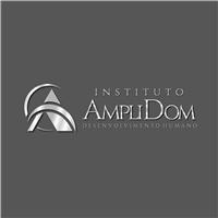 Amplidom, Logo e Identidade, Outros