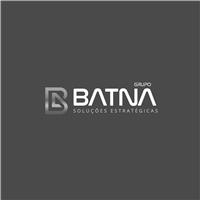 """BATNA ADVOCACIA ESTRATÉGICA BATNA significa Best Alternative To a Negotiated Agreement, que pode ser traduzido como """"melhor alternativa ao acordo negociado"""". BATNA pode ser entendida como resposta à, Logo e Identidade, Advocacia e Direito"""