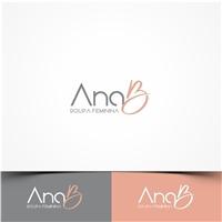 AnaB, Web e Digital, Roupas, Jóias & acessórios