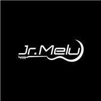 Junior Melu, Logo e Identidade, Música