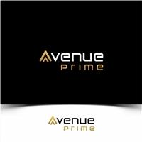 AvenuePrime, Logo e Identidade, Outros